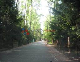 Morizon WP ogłoszenia   Działka na sprzedaż, Magdalenka, 1800 m²   8856