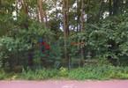 Morizon WP ogłoszenia | Działka na sprzedaż, Zalesie Górne, 2500 m² | 8313