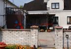 Morizon WP ogłoszenia | Dom na sprzedaż, Pruszków, 270 m² | 9802