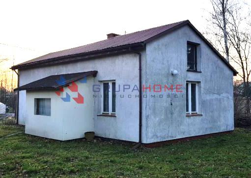 Dom na sprzedaż <span>Piaseczyński, Prażmów, Gabryelin</span>