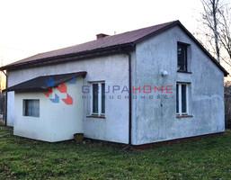 Morizon WP ogłoszenia | Dom na sprzedaż, Gabryelin, 83 m² | 9306