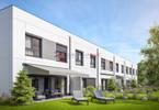 Morizon WP ogłoszenia | Dom na sprzedaż, Józefosław Osiedlowa, 147 m² | 8803