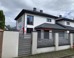 Morizon WP ogłoszenia | Dom na sprzedaż, Konstancin-Jeziorna, 170 m² | 2606