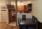 Morizon WP ogłoszenia | Mieszkanie na sprzedaż, Piaseczno Pelikanów, 45 m² | 2350