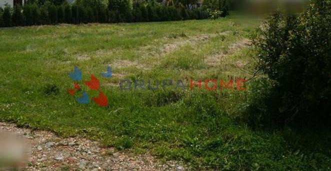Morizon WP ogłoszenia | Działka na sprzedaż, Jazgarzew, 1170 m² | 2720