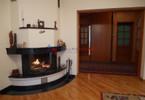 Morizon WP ogłoszenia | Dom na sprzedaż, Janki, 267 m² | 3142