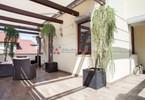 Morizon WP ogłoszenia   Dom na sprzedaż, Zalesie Dolne, 211 m²   0913