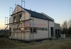 Morizon WP ogłoszenia | Dom na sprzedaż, Ustanów, 144 m² | 0029