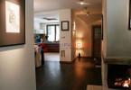 Morizon WP ogłoszenia | Dom na sprzedaż, Prace Duże, 280 m² | 6678