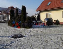 Morizon WP ogłoszenia   Dom na sprzedaż, Baszkówka, 230 m²   5408