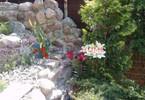 Morizon WP ogłoszenia | Dom na sprzedaż, Góra Kalwaria, 133 m² | 6671