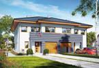 Morizon WP ogłoszenia | Dom na sprzedaż, Głosków, 140 m² | 5487