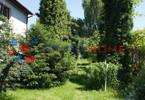 Morizon WP ogłoszenia | Działka na sprzedaż, Janki, 1150 m² | 1118