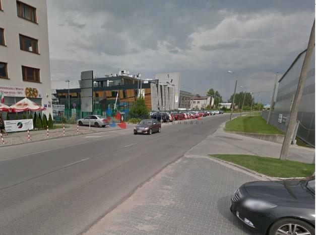 Morizon WP ogłoszenia | Działka na sprzedaż, Józefosław, 986 m² | 6952