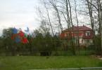 Morizon WP ogłoszenia | Działka na sprzedaż, Chyliczki, 1000 m² | 4686