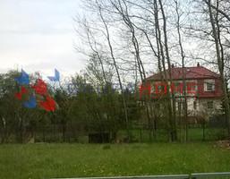 Morizon WP ogłoszenia   Działka na sprzedaż, Chyliczki, 1000 m²   4686