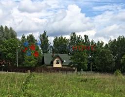 Morizon WP ogłoszenia   Działka na sprzedaż, Henryków-Urocze, 1000 m²   9309