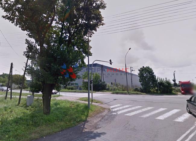 Morizon WP ogłoszenia | Działka na sprzedaż, Ożarów Mazowiecki, 8700 m² | 9131