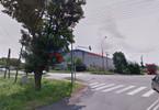 Morizon WP ogłoszenia   Działka na sprzedaż, Ożarów Mazowiecki, 8700 m²   9131