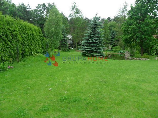 Morizon WP ogłoszenia | Dom na sprzedaż, Sękocin Stary, 320 m² | 4259