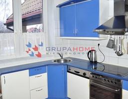 Morizon WP ogłoszenia | Dom na sprzedaż, Kajetany, 213 m² | 3486
