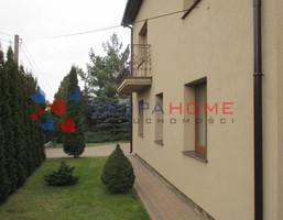 Morizon WP ogłoszenia | Dom na sprzedaż, Warszawa Ursus, 270 m² | 9094