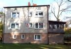Morizon WP ogłoszenia | Dom na sprzedaż, Zalesie Dolne, 160 m² | 8693