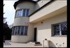 Morizon WP ogłoszenia | Dom na sprzedaż, Zalesie Dolne, 130 m² | 9313