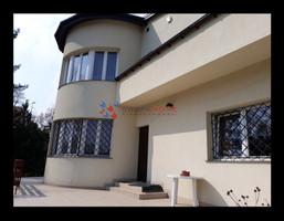 Morizon WP ogłoszenia   Dom na sprzedaż, Zalesie Dolne, 130 m²   9313