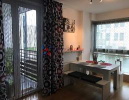 Morizon WP ogłoszenia | Mieszkanie na sprzedaż, Stara Iwiczna Słoneczna, 59 m² | 8675