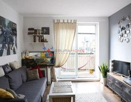 Morizon WP ogłoszenia | Mieszkanie na sprzedaż, Józefosław, 42 m² | 4479