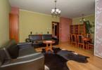 Morizon WP ogłoszenia | Mieszkanie na sprzedaż, Józefosław, 105 m² | 5054