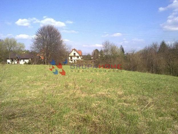 Morizon WP ogłoszenia | Działka na sprzedaż, Łoś, 3400 m² | 8589