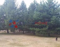 Morizon WP ogłoszenia | Działka na sprzedaż, Chyliczki, 800 m² | 2533