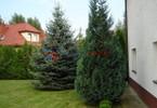Morizon WP ogłoszenia | Dom na sprzedaż, Raszyn, 320 m² | 6195