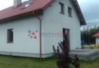 Morizon WP ogłoszenia | Dom na sprzedaż, Jaroszowa Wola, 134 m² | 0084