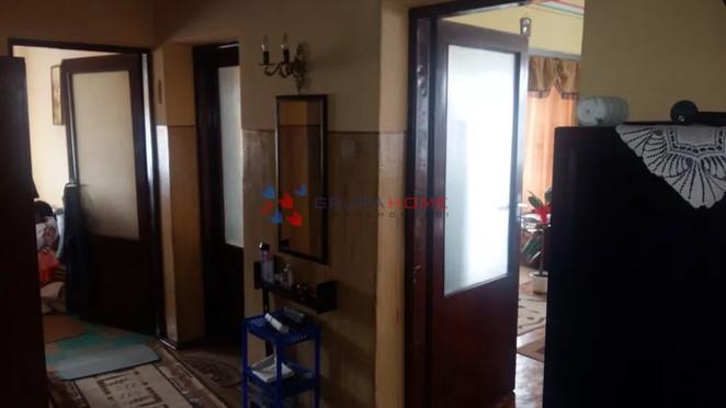 Morizon WP ogłoszenia   Dom na sprzedaż, Magdalenka, 100 m²   4178