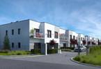 Morizon WP ogłoszenia | Dom na sprzedaż, Józefosław, 147 m² | 7237