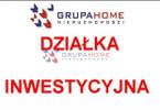 Morizon WP ogłoszenia | Działka na sprzedaż, Lesznowola, 7767 m² | 2191