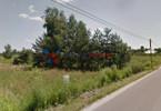 Morizon WP ogłoszenia | Działka na sprzedaż, Rozalin, 1638 m² | 7116