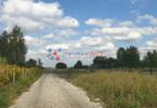 Morizon WP ogłoszenia | Działka na sprzedaż, Wólka Kosowska, 1000 m² | 4686