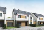 Morizon WP ogłoszenia   Dom na sprzedaż, Konstancin-Jeziorna, 152 m²   8209