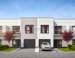 Morizon WP ogłoszenia | Dom na sprzedaż, Józefosław, 147 m² | 7991