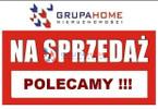 Morizon WP ogłoszenia | Mieszkanie na sprzedaż, Piastów Piotra Wysockiego, 67 m² | 5660