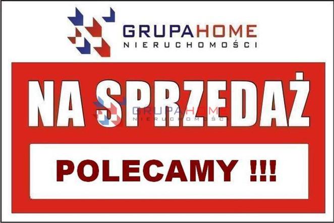 Morizon WP ogłoszenia   Mieszkanie na sprzedaż, Piastów Piotra Wysockiego, 67 m²   5660