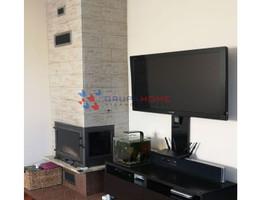 Morizon WP ogłoszenia   Mieszkanie na sprzedaż, Piaseczno gen. mjr. Jana Grochowskiego, 65 m²   7805