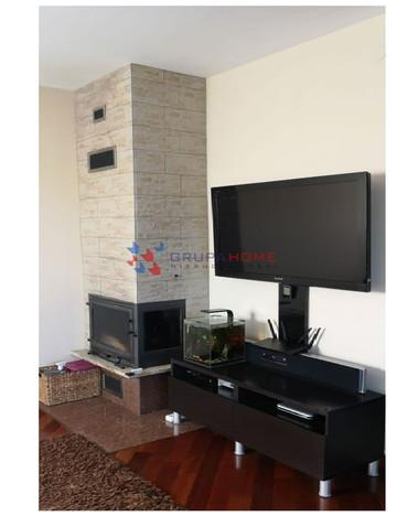 Morizon WP ogłoszenia | Mieszkanie na sprzedaż, Piaseczno gen. mjr. Jana Grochowskiego, 65 m² | 7805