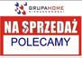 Morizon WP ogłoszenia | Działka na sprzedaż, Adamowizna, 1516 m² | 9058