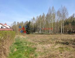 Morizon WP ogłoszenia   Działka na sprzedaż, Konstancin-Jeziorna, 750 m²   5842
