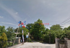 Morizon WP ogłoszenia | Działka na sprzedaż, Raszyn, 1370 m² | 7855